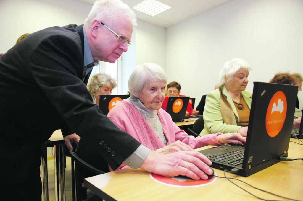 Бизнес идеи пенсионер бизнес по оказанию услуг идеи