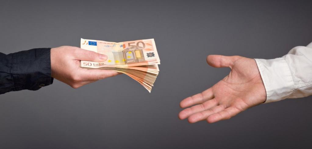 Бизнес план деньги в займ бизнес план гинекологической