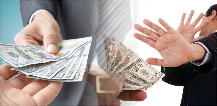 рефинансирование кредитов санкт-петербург банк