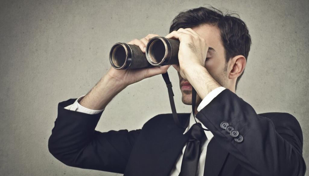 Изображение - 5 успешных советов по привлечению инвестора в свой бизнес 650189