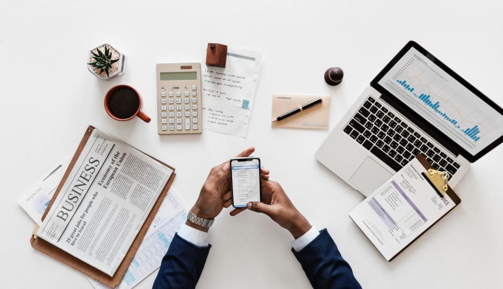 Изображение - 5 успешных советов по привлечению инвестора в свой бизнес 650190