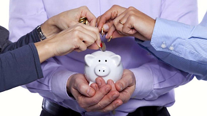Изображение - 5 успешных советов по привлечению инвестора в свой бизнес 650191