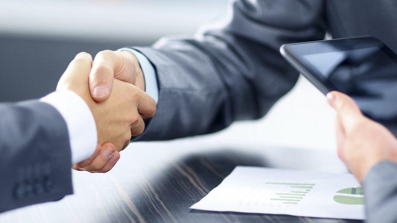 Изображение - 5 успешных советов по привлечению инвестора в свой бизнес 650193