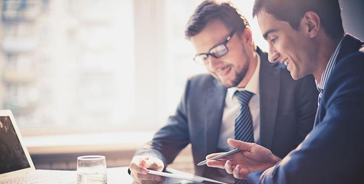 Изображение - 5 успешных советов по привлечению инвестора в свой бизнес 650194