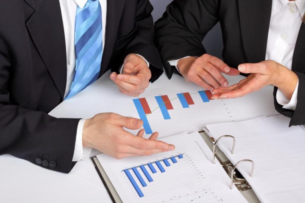 Изображение - 5 успешных советов по привлечению инвестора в свой бизнес 650195