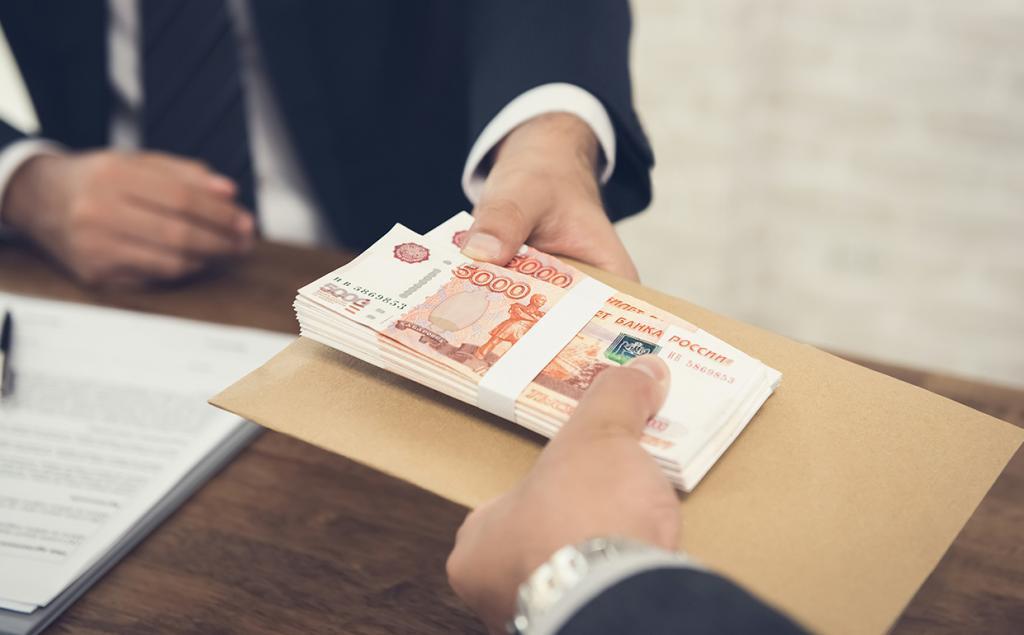 нужны деньги срочно кредитная карта франции