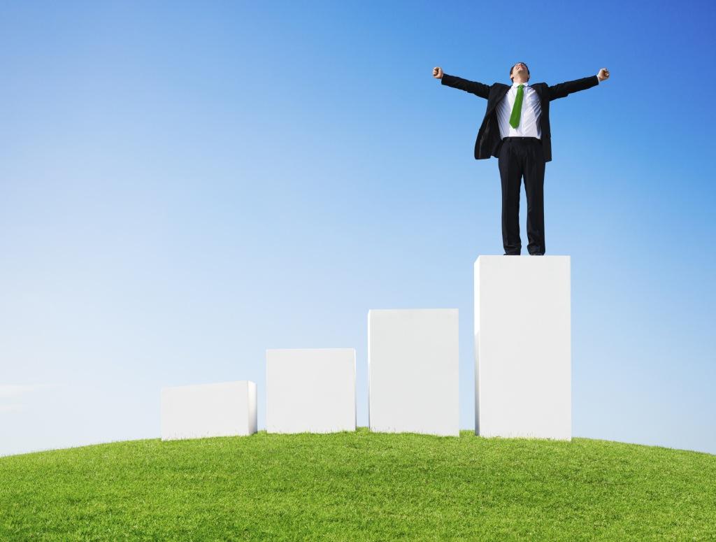 4 вещи, которые препятствуют успеху
