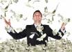 31 вещь, которую можно сделать, если нет денег