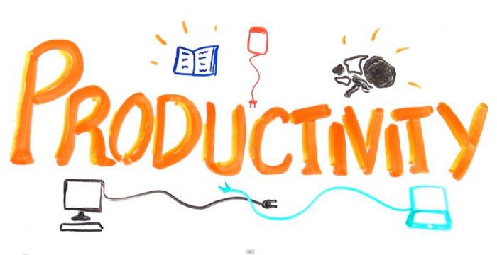 7 советов, как дать толчок своей производительности