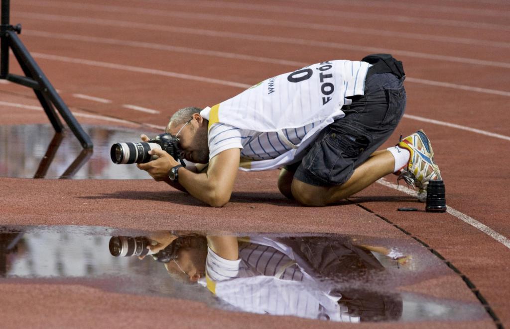 недостаток поэтов зарплата спортивного фотографа в мире предпочитает