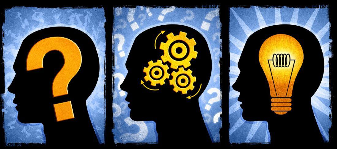 Освоение нового навыка так быстро, как это только возможно: 17 простых шагов