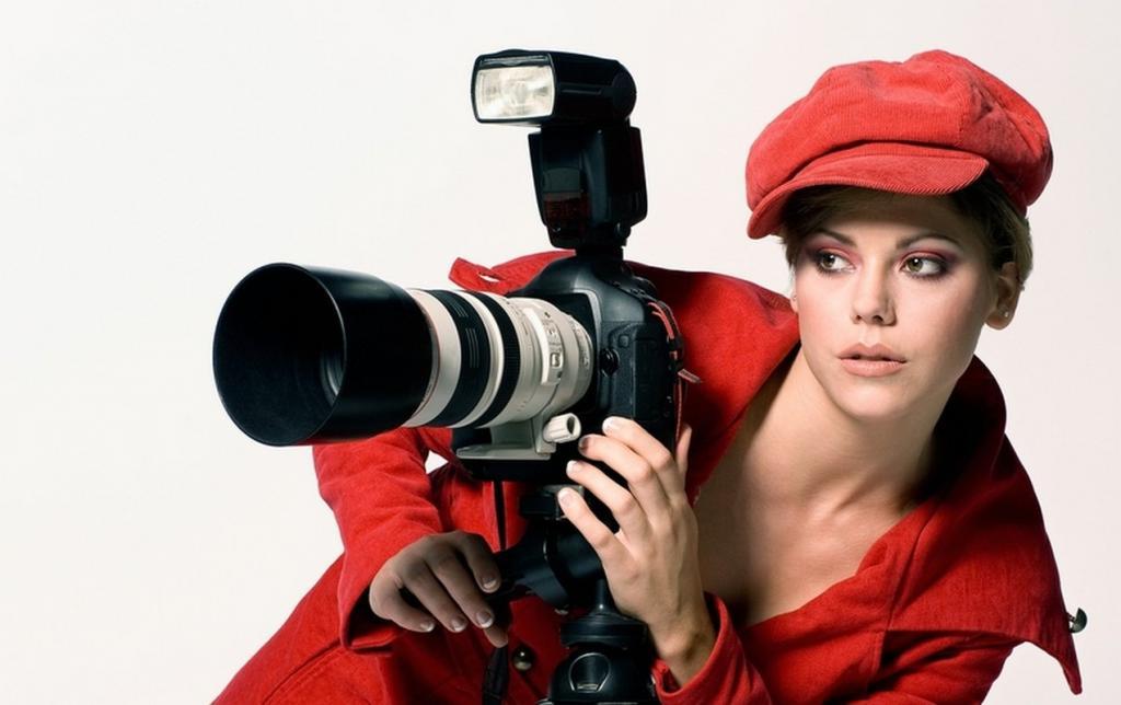 ковбоев все зарплата профессионального фотографа чему