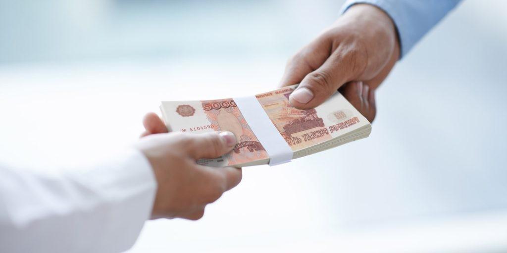 подать заявку на займ на карту срочно без отказа с плохой