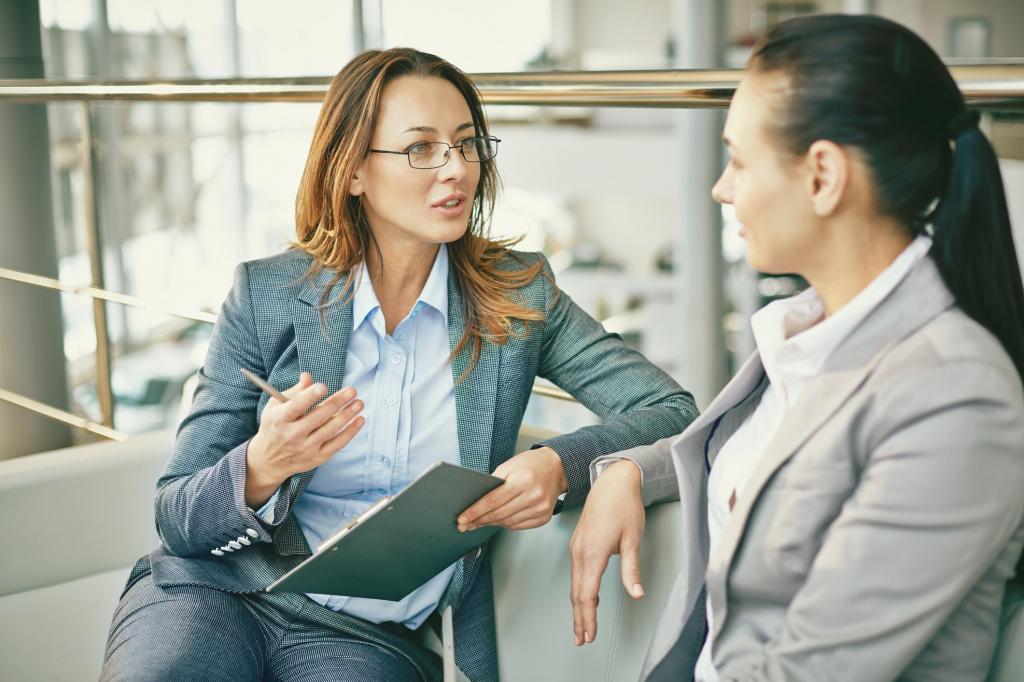 Девушки на приеме на работу работа онлайн шуя
