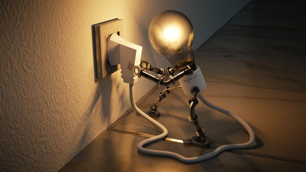 """Картинки по запросу """"экономия на электричестве"""""""""""