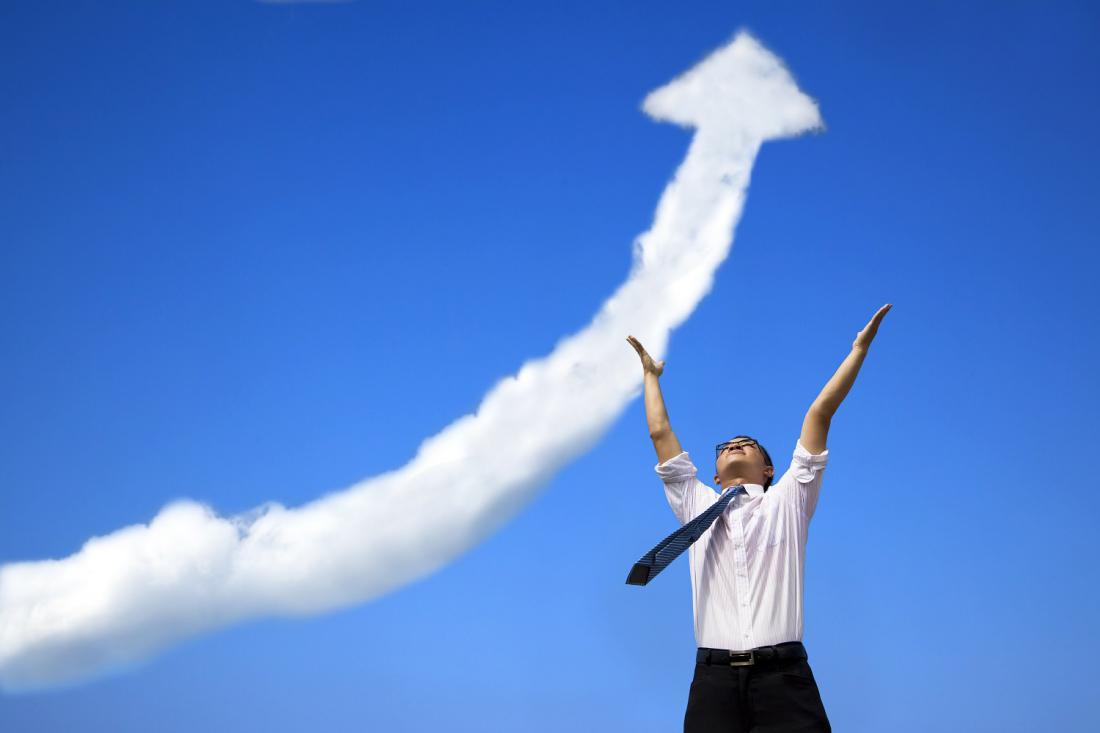 15 привычек, которые помогут добиться успеха