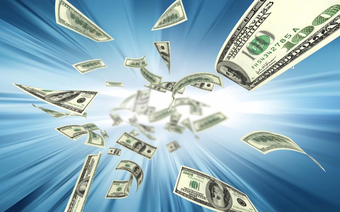 5 вещей, которые вы должны знать о личных финансах