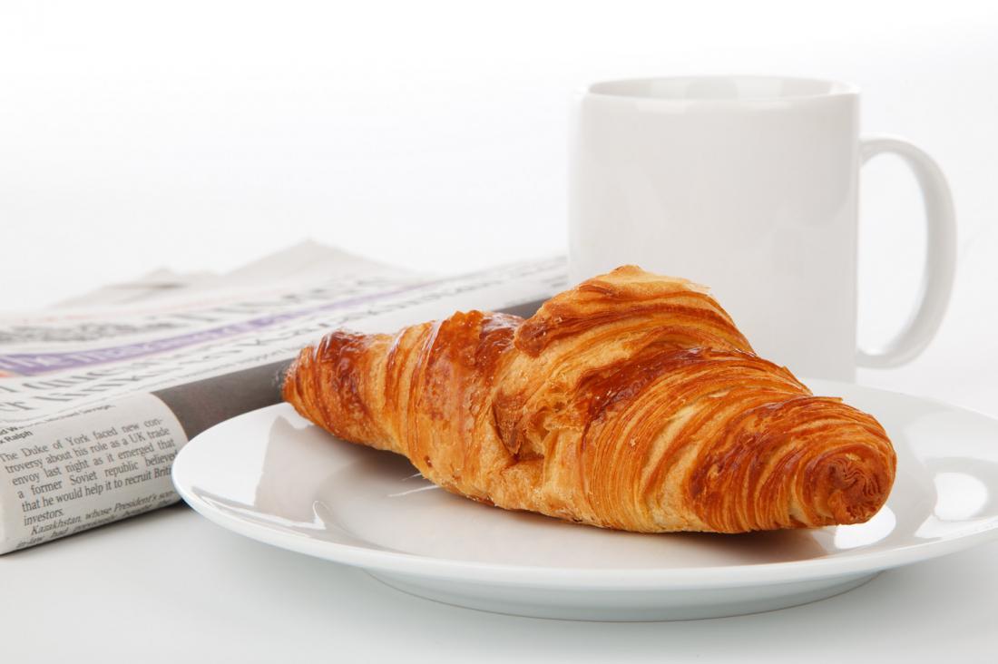 Потратьте утром 45 минут на эти вещи, и ваш день будет продуктивным