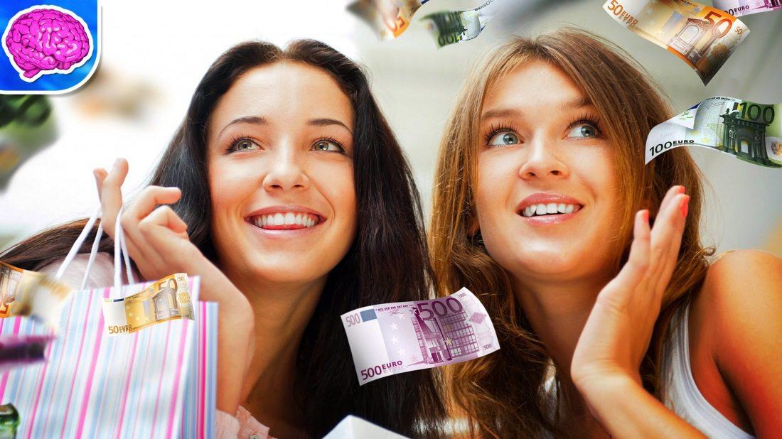5 вещей, на которых нужно экономить, и 5 вещей, на которых экономить не стоит
