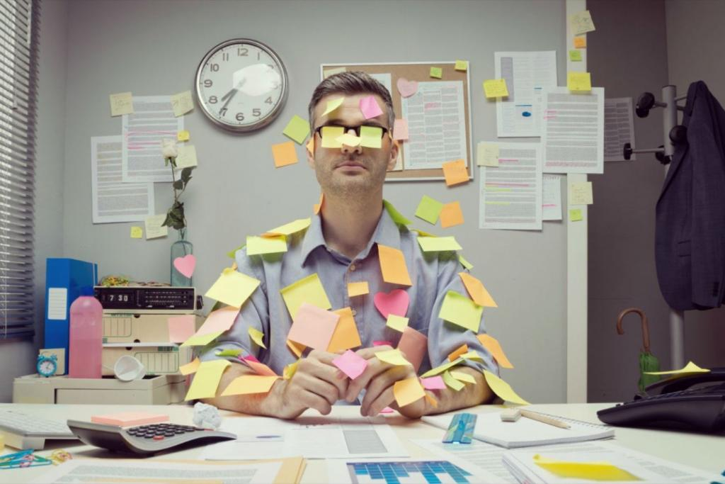 смешные картинки для кабинетов сделать