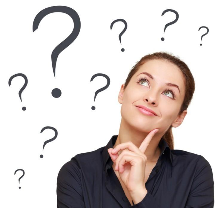25 вопросов, которые помогут вам понять себя и раскрыть свой потенциал