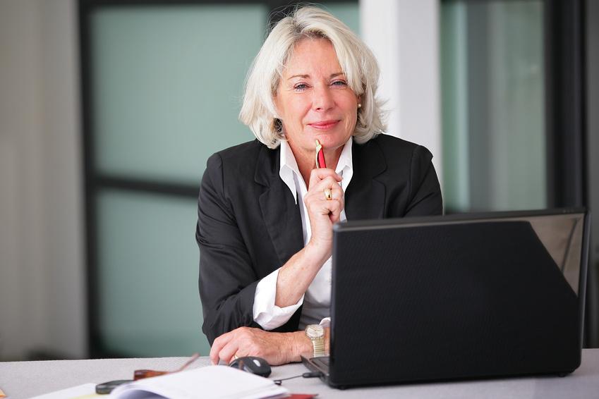 New York European Senior Online Dating Service