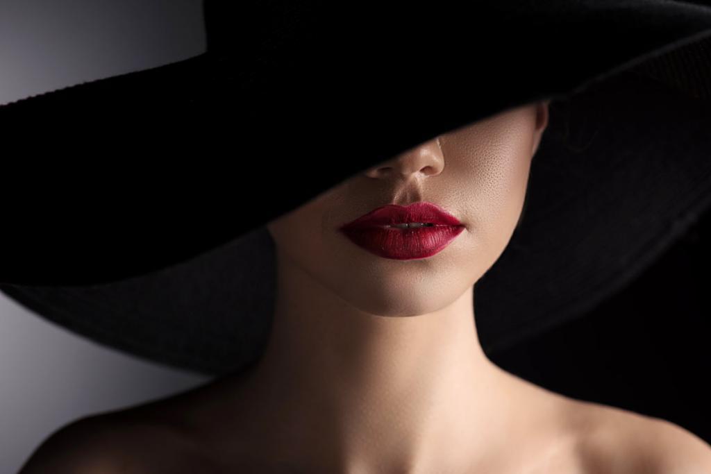Красивая девушка не может найти работу модельный бизнес наволоки