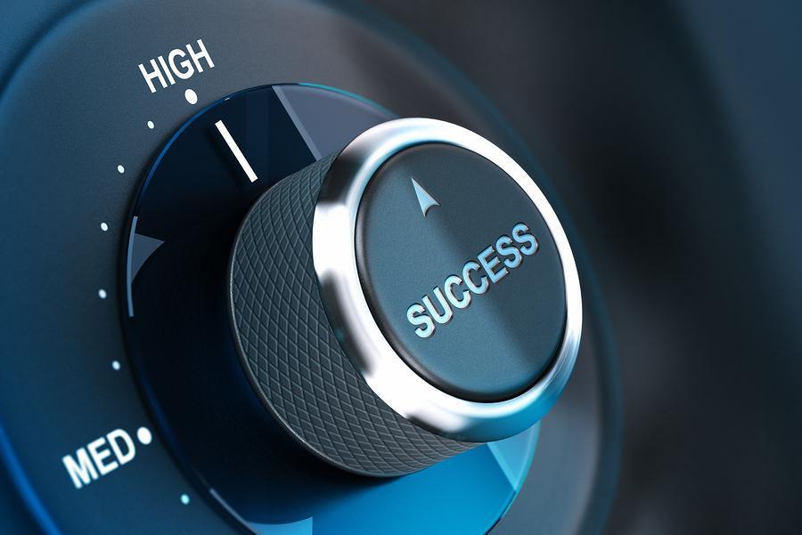 5 важных составляющих успеха, о которых успешные люди редко говорят