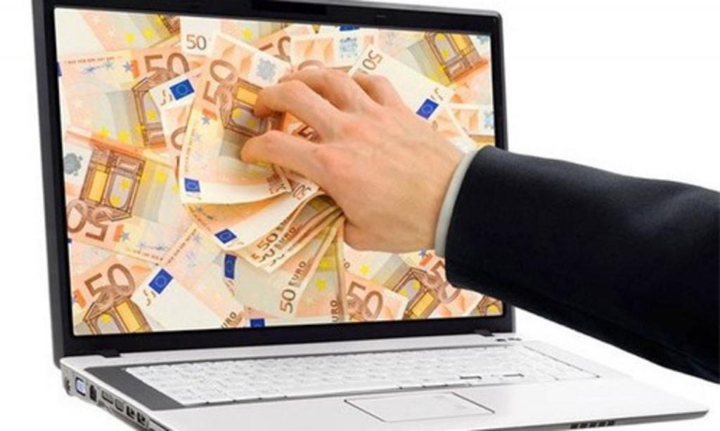 кредит наличными без официального трудоустройства киев
