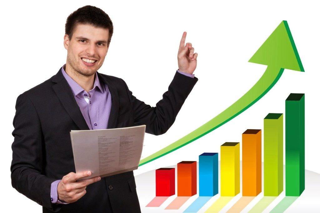 Картинки развитие бизнеса
